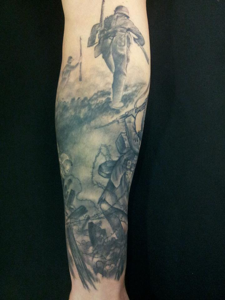 grey gallery rob 39 s tattoo studio bradford west yorkshire